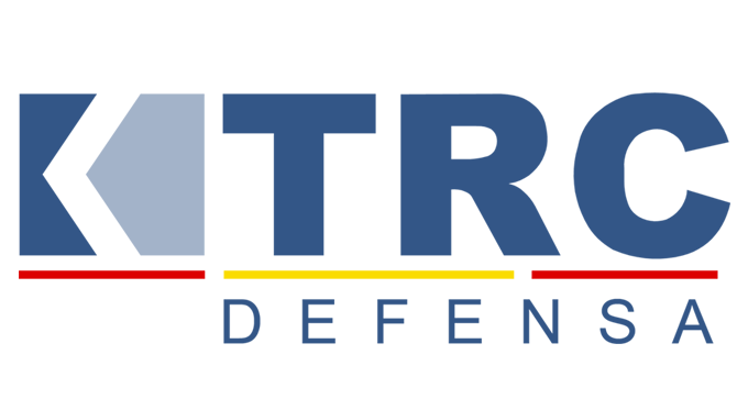 TRC Defensa